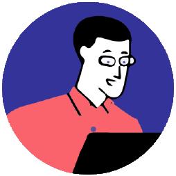 Avatar Cyril Bedouk