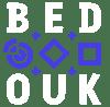 Logo_Carré_blanc-bleu