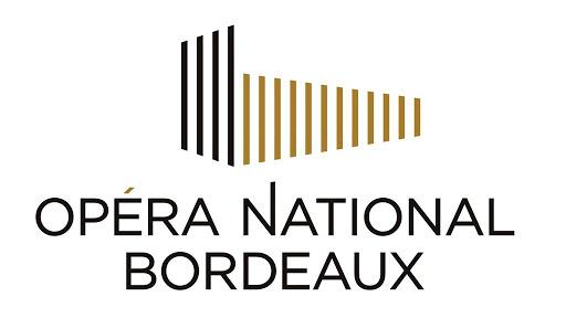 opera national bordeaux
